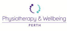 Physiotherapy Wellbeing Perth